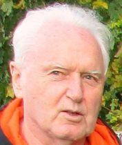 Siegfried Martens