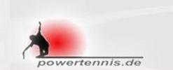 powertennis.de